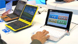 Microsoft e Intel, le attese da Windows 8 per il mercato notebook e netbook