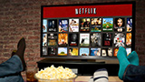 Netflix sta uccidendo la pirateria online
