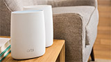 Netgear Orbi e Arlo in offerta su Amazon