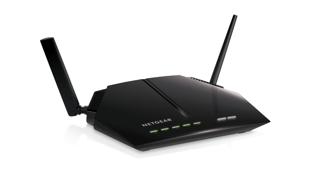 Router Netgear AC1200 Mbps: ottimo prezzo su Amazon