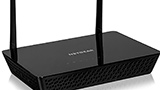 Router Wi-Fi Netgear AC1200 con 4 porte Gigabit in grande sconto su Amazon: scorte limitate!