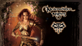 Neverwinter Nights: arriva la Enhanced Edition