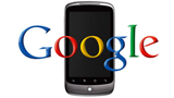 Google distribuir� il Nexus tablet in prima persona?