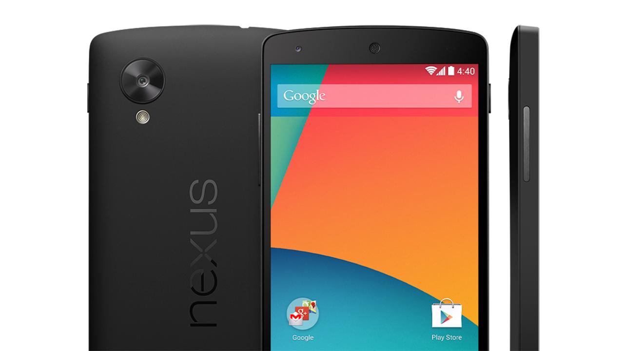 La famiglia di dispositivi Nexus è morta, Google conferma