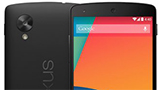 Nuovo Google Nexus 5 by LG, unboxing in redazione