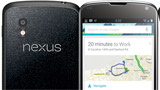 Android 5.0 Lollipop arriva anche su Nexus 4