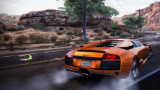 Need for Speed sta per tornare: EA annuncia Hot Pursuit Remastered