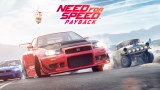 Need for Speed Payback: NVIDIA comunica i requisiti hardware