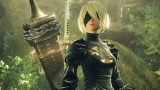 NieR: Automata Game of the YoRHa Edition in arrivo su Steam