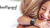 Nilox Bodyguard: antifurto, localizzatore, dispositivo di sicurezza personale per anziani e bambini