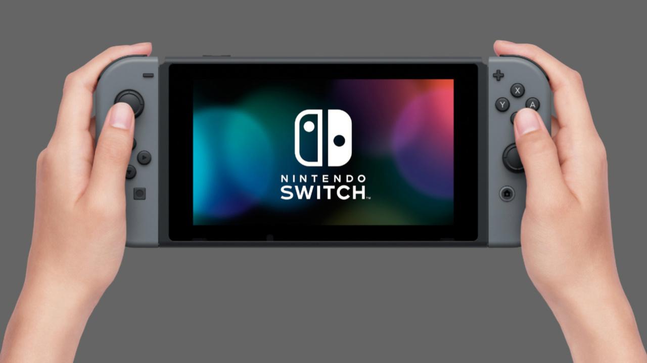 Nintendo conferma: sono stati violati 160mila account, disabilitato l'accesso via NNID