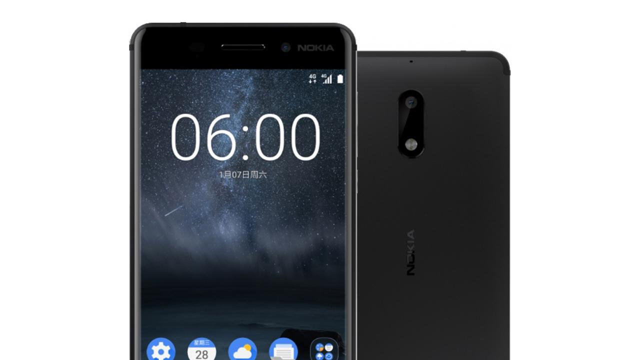 Nokia inarrestabile: nuovi smartphone attesi per il 26 febbraio