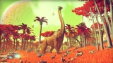 No Man's Sky diventa multiplayer con Beyond