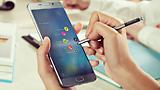 Samsung è disposta a pagarti 200 dollari per abbandonare il tuo iPhone per un Galaxy