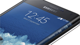 Primi benchmark al top per Galaxy Note 4 e Note Edge