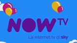 Sky Online da oggi diventa NOW TV, in arrivo Alta Definizione e accesso da smartphone [AGGIORNATO]