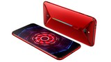 nubia Red Magic 3: lo smartphone gaming dalla Cina con SD855