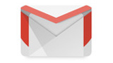 Gmail, arriva la barra laterale sul client web: come funziona e a cosa serve