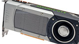 Nuovi driver GeForce 331.40 beta per schede video NVIDIA