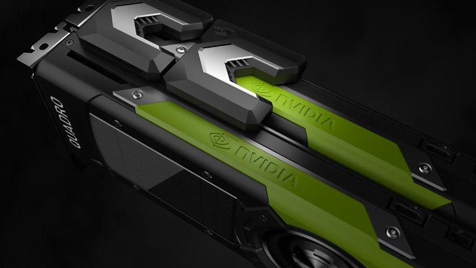 Nvidia corre in aiuto dei creatori di contenuti e apre la funzione di desktop remoto alle schede GeForce