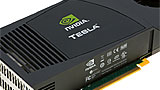 NVIDIA porta CUDA in LLVM, compilatore Open Source