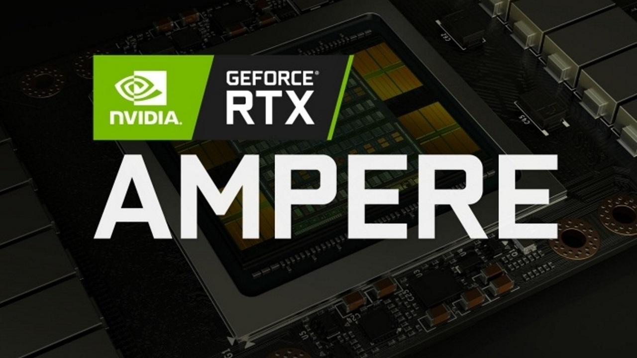 Samsung produrrà la prossima GPU di NVIDIA a 7 nanometri
