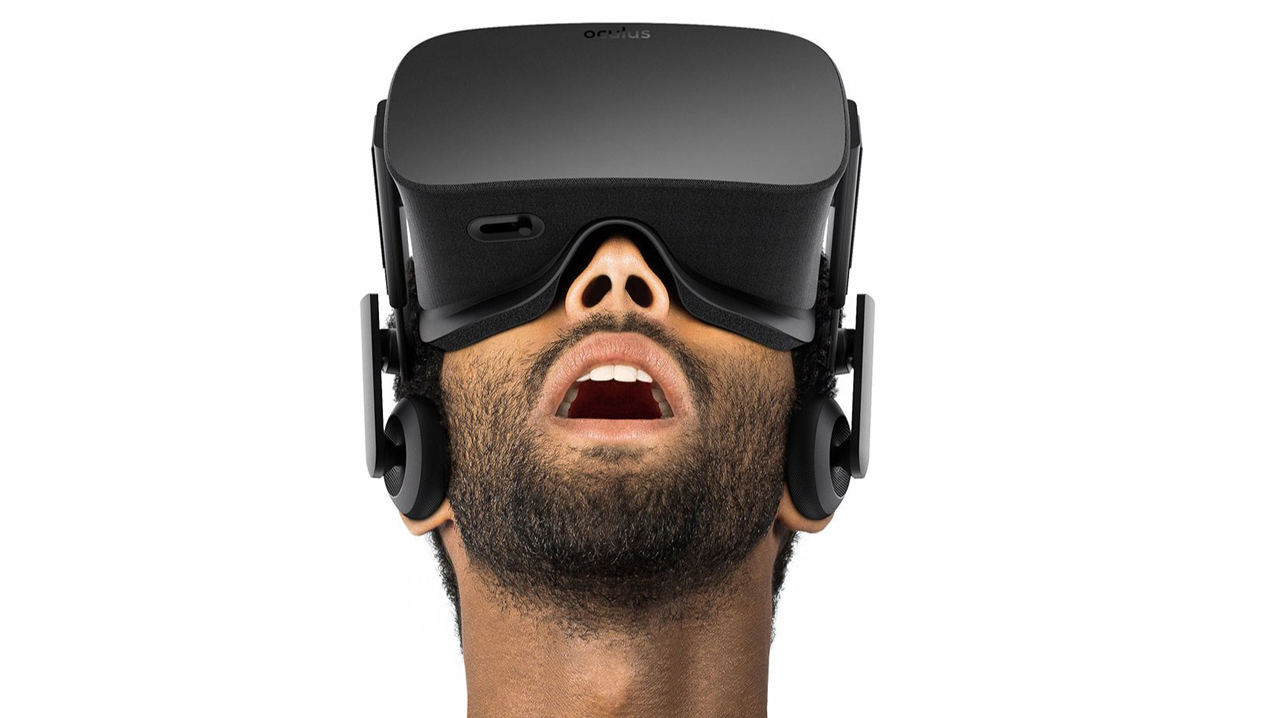 Titoli Xbox One giocabili con Oculus Rift a partire dal 12 dicembre