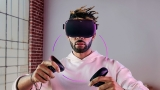 Oculus Quest, primo sistema VR 6DOF All-in-One
