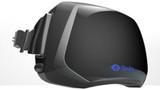 John Carmack al lavoro sul 'tracking posizionale', tecnologia cruciale per la realtà virtuale
