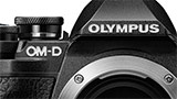Olympus OM-D E-M10 Mark III: ora 121 punti AF sulla entry level