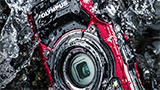 Olympus rinnova la sua compatta rugged: ora Tough! TG-5 filma in 4K