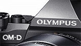 OM-D E-M5 Mark II Limited Edition in versione titanio per 7.000 esemplari