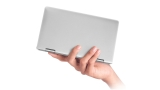 "Netbook One Mix Yoga con CPU Intel Cherry Trail e display 7"" IPS FullHD a 355 Euro"