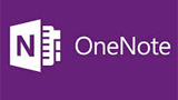 OneNote per Windows 8.1 ora con supporto OneDrive