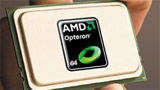 Due nuove CPU AMD Opteron basate su core Piledriver