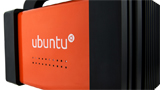 Tranquil PC e Shuttleworth lanciano Orange Box: cluster di 10 Intel NUC con Ubuntu