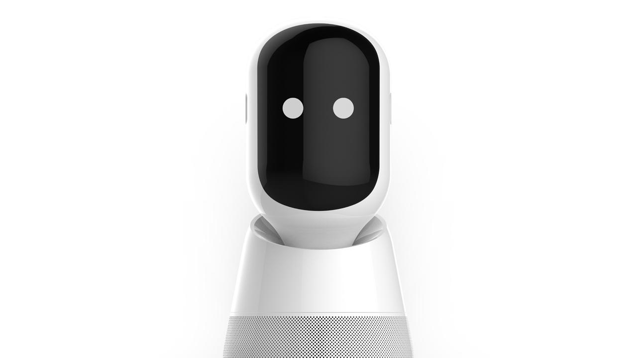 Samsung acquisisce Viv, la start-up nata dai creatori di Siri