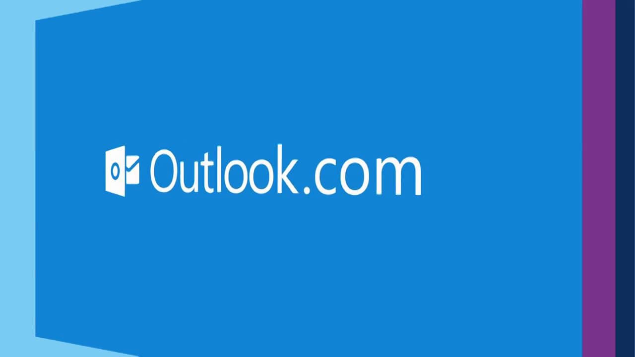 Outlook.com Premium disponibile in preview pubblica