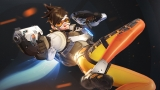 Overwatch, Blizzard lancia la open-beta dello sparatutto competitivo