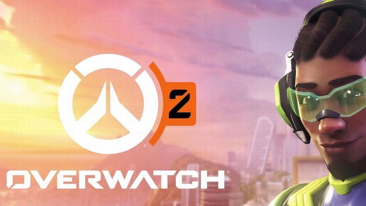 Overwatch 2 ufficiale: ecco due ore di gioco