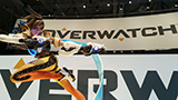 Overwatch World Cup: si qualificano Francia e UK, Italia eliminata