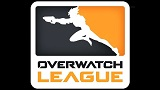 Overwatch League: 50 mila dollari il salario minimo per i pro-player