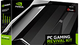 PC Gaming Revival Kit: l'upgrade di NVIDIA per i pc non più recenti