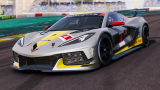 Project CARS 3 ufficiale con un trailer