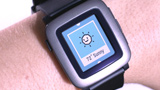 Tutti vogliono Pebble Time, lo smartwatch con display e-paper a colori da record