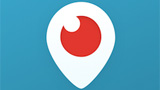 Periscope, video sharing in diretta anche su Android