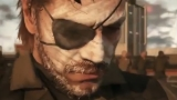 Metal Gear Solid V: un lunghissimo video dal GamesCom