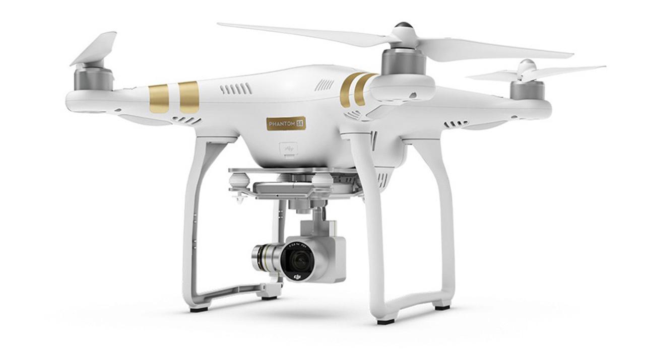 buono sconto mi drone batteria