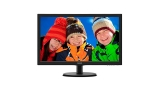Philips 223V5LSB2/10, un monitor a meno di 100 euro su Amazon