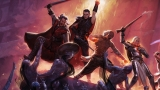 Pillars of Eternity: in arrivo nuova espansione e patch